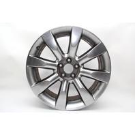 Infiniti FX35 FX45 Alloy Rim Wheel 7 Spoke 20x8 40300-CG725 OEM 04-08 #1