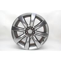 Infiniti FX35 FX45 Alloy Rim Wheel 7 Spoke 20x8 40300-CG725 OEM 04-08 #2