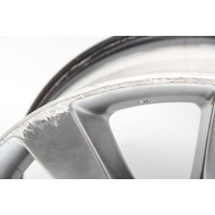 Infiniti FX35 FX45 Alloy Rim Wheel 7 Spoke 20x8 40300-CG725 OEM 04-08 #3