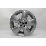 Acura RDX 07-09 Alloy Wheel Rim Disk 5 Spoke 18x7 1/5 OEM 42700-STK-A91 #4