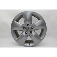 Acura RDX 07-09 Alloy Wheel Rim Disk 5 Spoke 18x7 1/5 OEM 42700-STK-A91 #5