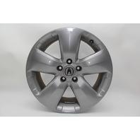 Acura RDX 07-09 Alloy Wheel Rim Disk 5 Spoke 18x7 1/5 OEM 42700-STK-A91 #6