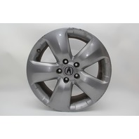 Acura RDX 07-09 Alloy Wheel Rim Disk 5 Spoke 18x7 1/5 OEM 42700-STK-A91 #7
