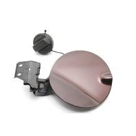 Honda Element Fuel Filler Gas Cap Lid Gray Purple/Copper 74420-SCV-A10 OEM 06-08