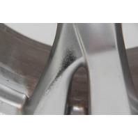 Infiniti M37 Sedan Wheel Rim 5 Double Y Spoke 20x9 OEM D0C00-1MU4A #2 2012