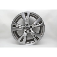 Infiniti M37 Sedan Wheel Rim 5 Double Y Spoke 20x9 OEM D0C00-1MU4A #3 2012