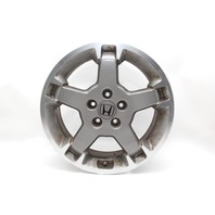 Honda Element SC Alloy Disc Wheel Rim 5 Spoke 18X7 42700-SCV-A91 OEM 07-11 #2