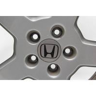 Honda Element SC Alloy Disc Wheel Rim 5 Spoke 18X7 42700-SCV-A91 OEM 07-11 #4
