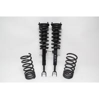 Eibach: Nissan 350Z Front/Rear Strut Shock Absorber Spring Left/Passenger 03-07