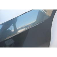 Acura MDX Rear Bumper Cover Face Green 01-03 OEM 04715-S3V-A90