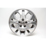 Acura MDX Aluminum Alloy Wheel 2003 Touring Package 17x6 42700-S3V-A21 #7
