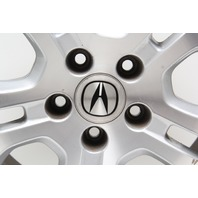 Acura MDX Aluminum Alloy Wheel 2003 Touring Package 17x6 42700-S3V-A21 #10