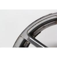 Scion tC 05-10 Alloy Wheel Disc 6 Double-Spoke 17 X 7 Rim 42611-21190 #24