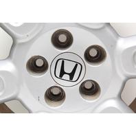 Honda Ridgeline Wheel Rim Alloy 17x7 1/2 6 Spoke 42700-SJC-A51 OEM 06-08 #5