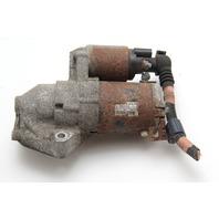 Honda Ridgeline Starter Motor (Mitsubishi)  31200-RJE-A01 OEM 06 07 08