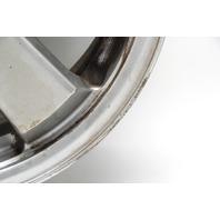 Toyota Prius 6 Spoke Alloy Disc Wheel 15x6 Rim 42611-47050 #39 04 05 06 07 08 09