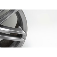 Scion tC 11 12 13 Wheel Rim 18 in 7 Spoke Factory OEM #15