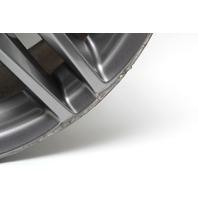 Scion tC 11 12 13 Wheel Rim 18 in 7 Spoke Factory OEM #16