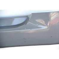Scion tC Rocker Panel Molding Side Skirt Cement Gray Right/Passenger OEM 11-16