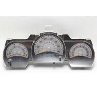 Scion tC 05-07 Speedometer Gauge Cluster Meter, 210K Miles Odometer A/T