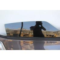 Nissan 370Z Door Assembly Right/Passenger Gray HMA0M-1EAMA  OEM 09-17