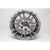 Infiniti G37 V 7 Double Spoke Alloy Wheel Rim 18x7.5 5 Lug D0300-1NF4C OEM 09-13 #5