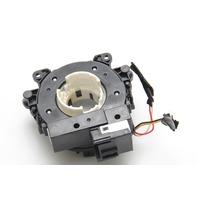 Infiniti G37 Sedan 08-13 SRS Clock Spring Spiral Reel Cable 25554-1NF0A