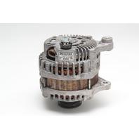 Infiniti G37 Alternator Generator 3.7L 23100-3FY1A OEM 10 11 12 13