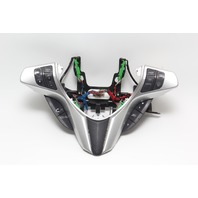 Acura RDX Steering Wheel Radio Cruise Control Switch Complete OEM 07-12