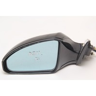 Infiniti FX35 FX45 Side View Mirror Left/Driver Black 96302-CL21A OEM 03-05