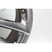 Infiniti G35 Sedan Wheel Rim 5 Double Spoke 17x7.5 OEM  D0300-JK010 2007-2008 #8
