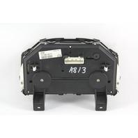 Nissan Cube Instrument Cluster Speedometer Gauge 138K Miles OEM 2009-2010 09 10
