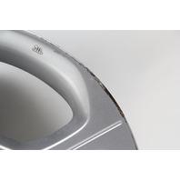 Nissan Leaf Alloy Disc Wheel 5 Spoke Rim 16X6 1/5 D0C00-3NA2A OEM 11-12 #1