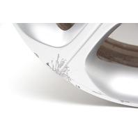 Nissan Leaf Alloy Disc Wheel 5 Spoke Rim 16X6 1/5 D0C00-3NA2A OEM 11-12 #3
