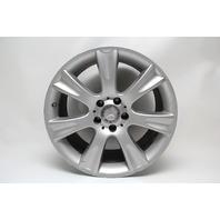 Mercedes CLS550 Alloy Wheel Rim Rear 2194010602 18x9.5 OEM 08 #2 2008