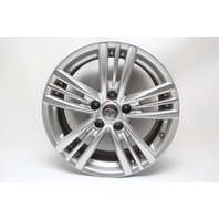 Infiniti G37 Sedan Wheel Rim 5 Triple Spoke Alloy 17x7.5 OEM 2010 #4
