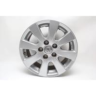 Toyota Camry 07-11 8 Spoke Alloy Disc Wheel 16x6 Rim 426110-6360 #3
