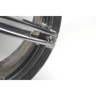 Scion tC 11-16 Wheel Rim TRD 19x7 1/2 Spoke Factory OEM #1 PTR5621110
