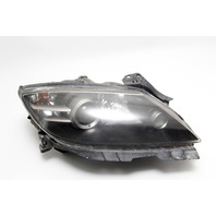 Mazda RX8 04-08 Head Light Lamp Right/Passenger's Side FE03510K0H OEM 2004, 2005, 2006, 2007, 2008