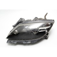Mazda RX8 04-08 Head Light Lamp Left/Driver Side FE03510L0H OEM A920 2004, 2005, 2006, 2007, 2008