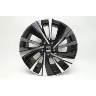 Honda Accord Coupe EX 16-17 Alloy Wheel Rim Disk 18x8 42700-T2A-L82 #1