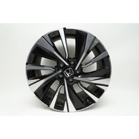 Honda Accord Coupe EX 16-17 Alloy Wheel Rim Disk 18x8 42700-T2A-L82 #2