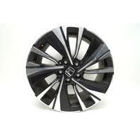 Honda Accord Coupe EX 16-17 Alloy Wheel Rim Disk 18x8 42700-T2A-L82 #3