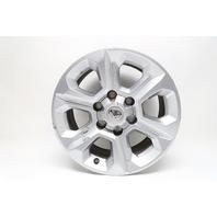 Toyota 4Runner 14-19 Alloy Wheel Rim Disc 6 Spoke 17x7 Inch 42611-35520 #3