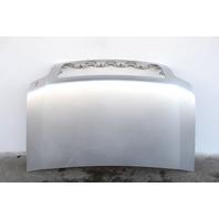 Infiniti QX56 Engine Hood Panel Bonnet Cover Silver 04-10 OEM 65100-7S630