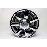 Infiniti QX56 18x8, Alloy Wheel Chrome, 7 Spoke 40300-7S511 #10, 04 05 06 07