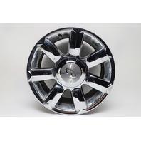 Infiniti QX56 18x8, Alloy Wheel Chrome, 7 Spoke 40300-7S511 #12, 04 05 06 07