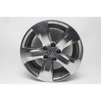 Acura MDX 07-09 Alloy Wheel Rim Disk 5 Spoke 18x8 OEM 42700-STX-A12 #4