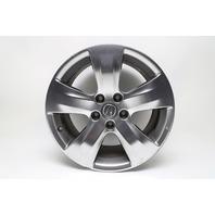 Acura MDX 07-09 Alloy Wheel Rim Disk 5 Spoke 18x8 OEM 42700-STX-A12 #5