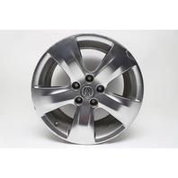 Acura MDX 07-09 Alloy Wheel Rim Disk 5 Spoke 18x8 OEM 42700-STX-A12 #6